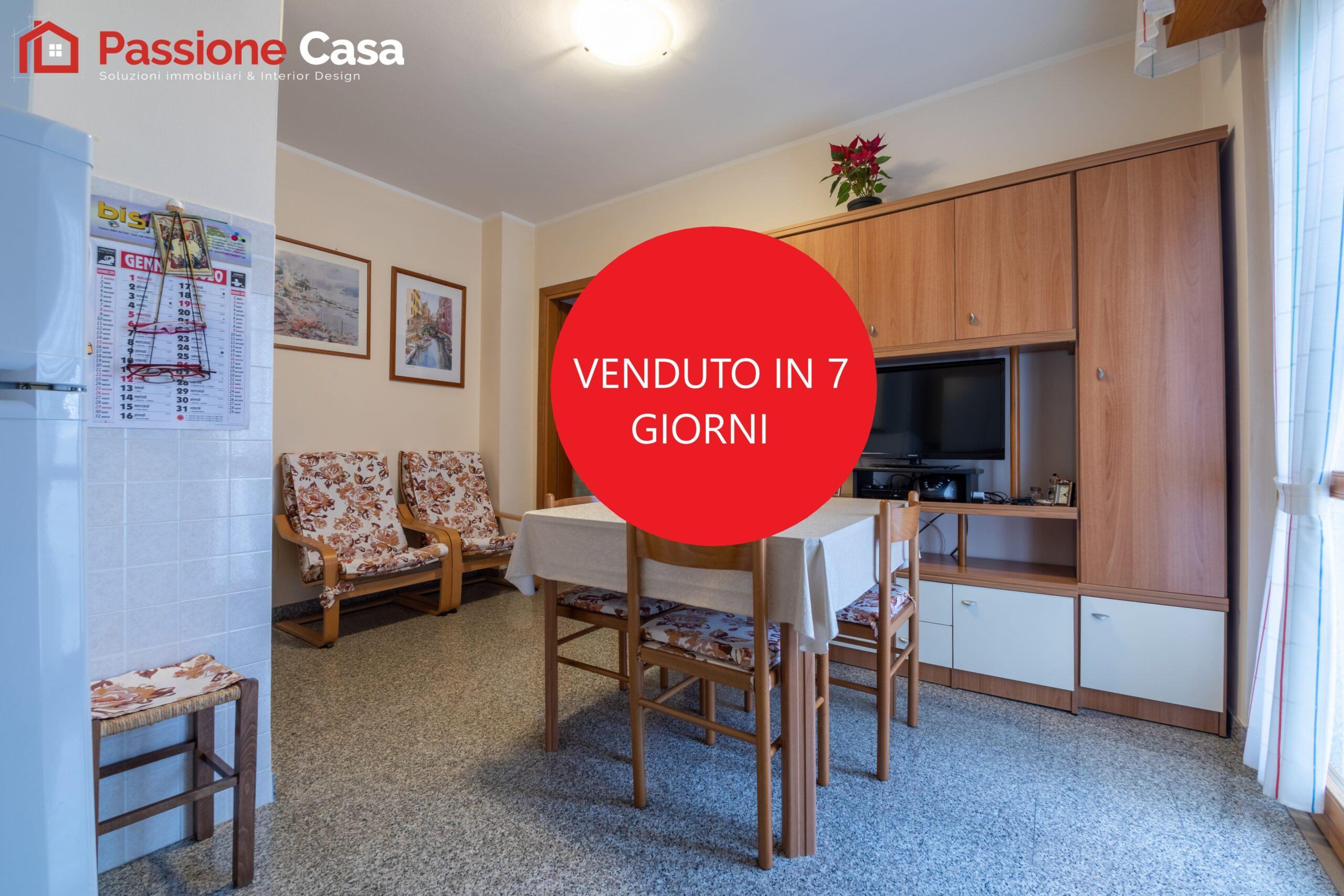 Trilocale primo piano !! - Agenzia immobiliare Parma ...